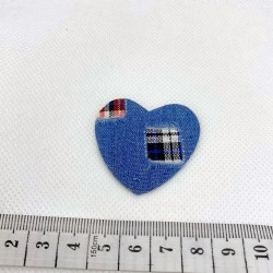 Širdutė
