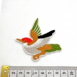 Paukštis