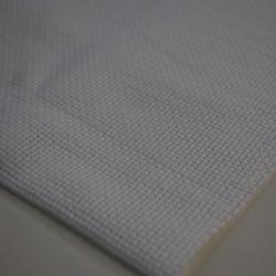 Audinys siuvinėjimui kryželiu