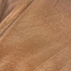 Tekstilinė oda