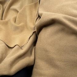 Audinys paltams