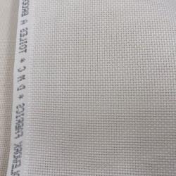 DMC audinys siuvinėjimui
