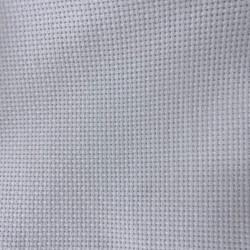 Audinys siuvinėjimui