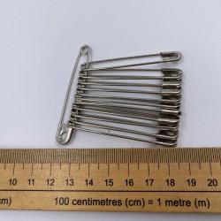 Metaliniai žiogeliai