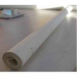 Popierius iškarpoms