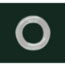 Žiedukai romanetėms