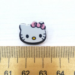 """Saga ,,Hello Kitty"""""""