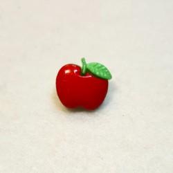 Saga obuoliukas