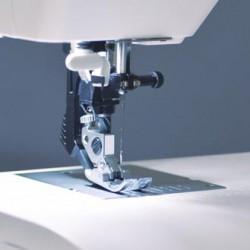 Siuvimo mašina PFAFF SELECT 3.2